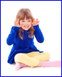 Как научить ребенка говорить букву р? Рекомендации для родителей дошкольников.