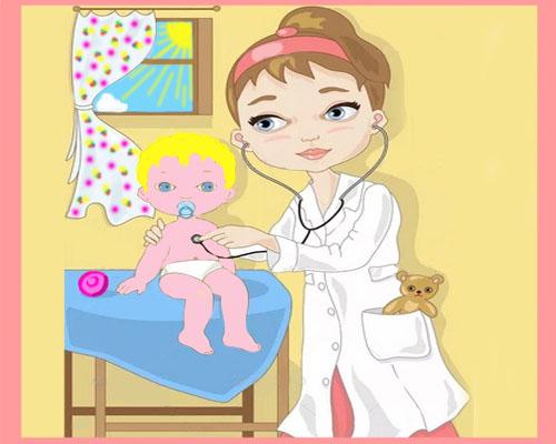 Новорожденный первые дни дома. Режим дня